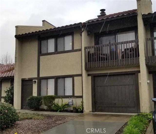 1093  Grieb Drive, Arroyo Grande, California