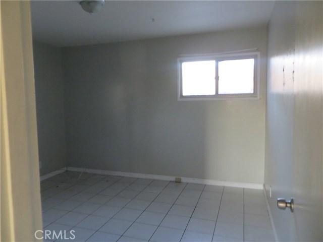 9661 Ball Rd, Anaheim, CA 92804 Photo 4
