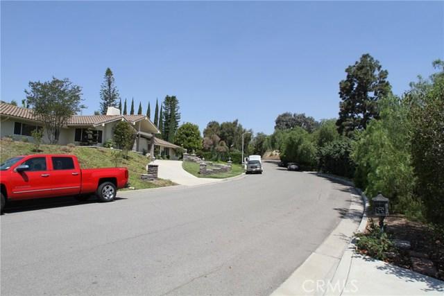 1223 Miramar Drive, Fullerton CA: http://media.crmls.org/medias/5d33cb13-6147-434e-b324-8ed926e15145.jpg