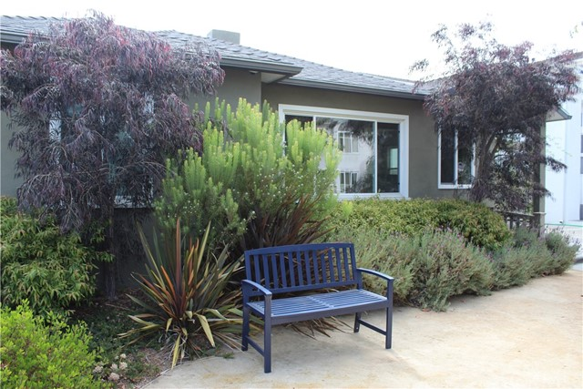7836 Kenyon Ave, Los Angeles, CA 90045 photo 3