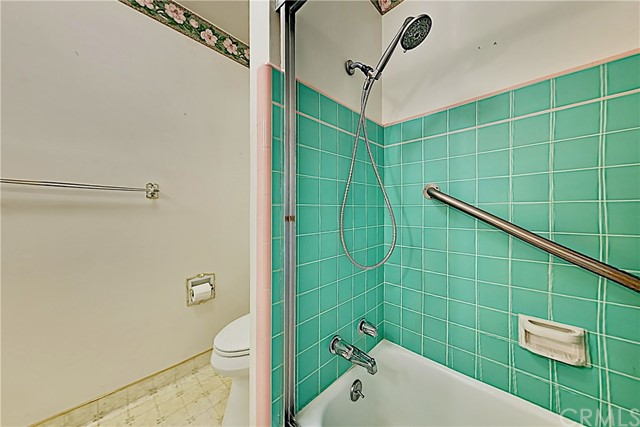 1405 S Nevada Avenue, Los Banos CA: http://media.crmls.org/medias/5d347ef9-6c0b-4183-8527-df4cf2bcfb28.jpg