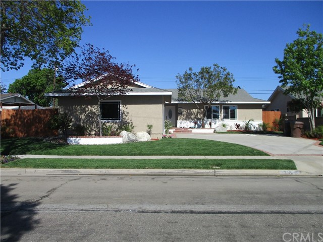 218 N Siesta, Anaheim, CA 92801 Photo 2