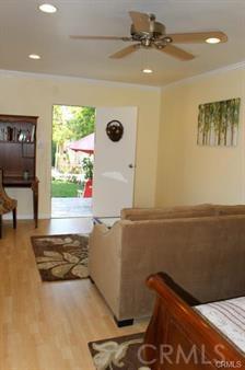 39 Windsor Lane Sierra Madre, CA 91024 - MLS #: AR18037250