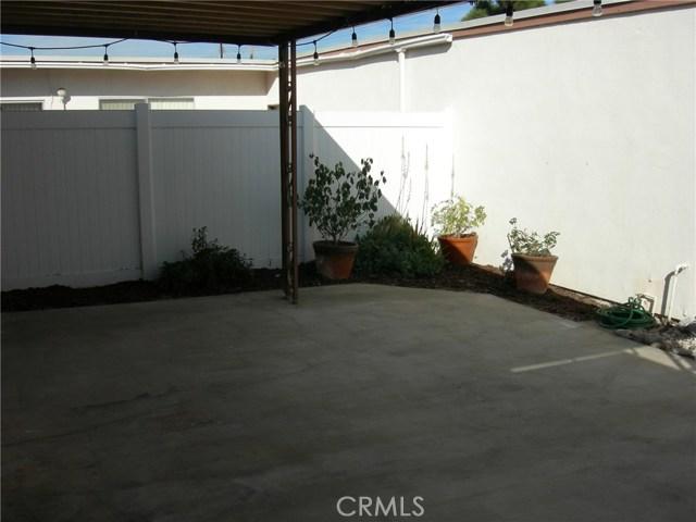 2156 S Balboa, Anaheim, CA 92802 Photo 18