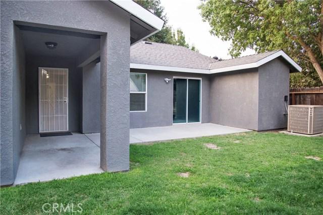 5321 W Fedora Avenue, Fresno CA: http://media.crmls.org/medias/5d382837-5986-44d8-becd-d1fd7dd20428.jpg