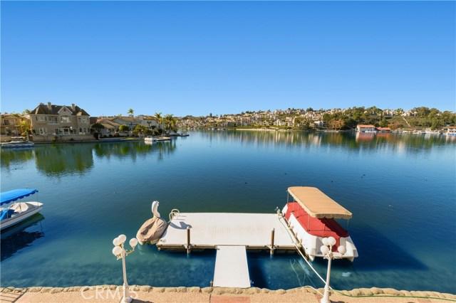 Photo of 22541 Tindaya, Mission Viejo, CA 92692