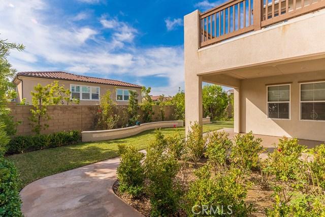116 Sparrow, Irvine, CA 92618 Photo 24