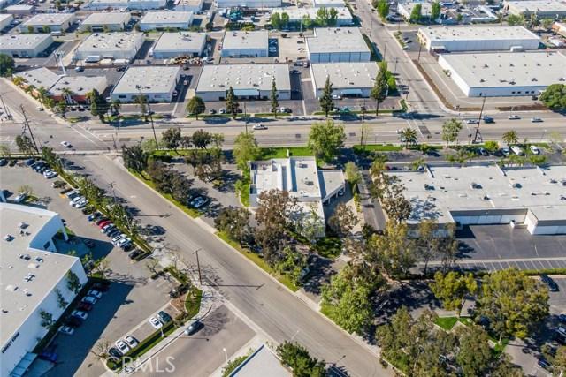 2900 E La Palma Av, Anaheim, CA 92806 Photo 27