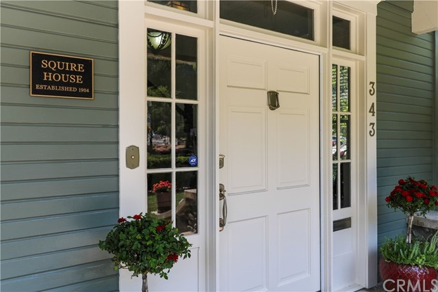 341 Harvard, Claremont CA: http://media.crmls.org/medias/5d3e4f21-e403-436f-9e8e-316ed1914d7b.jpg