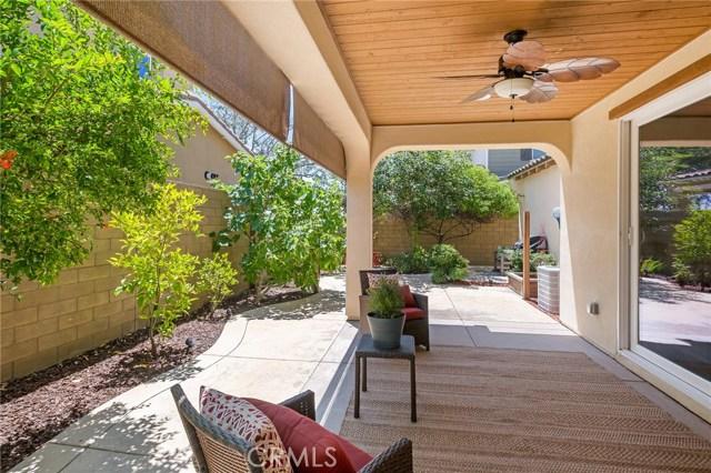 208 Wicker, Irvine, CA 92618 Photo 31