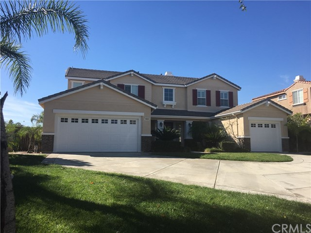 5838 Eaglewood Place Rancho Cucamonga, CA 91739 is listed for sale as MLS Listing CV18198468