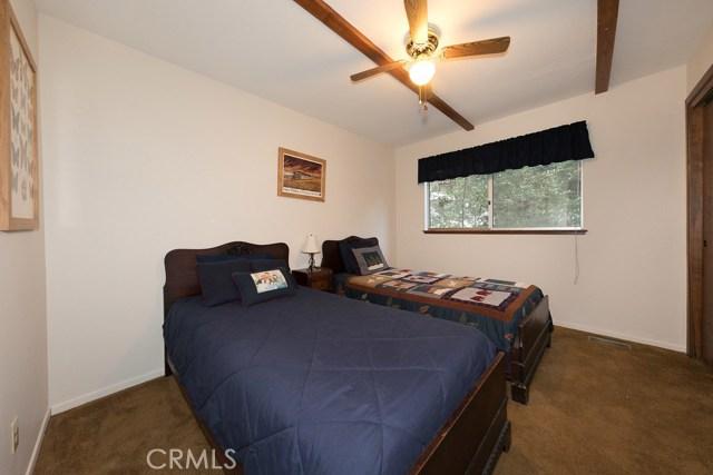 23692 Lakeview Drive Crestline, CA 92325 - MLS #: EV18055174