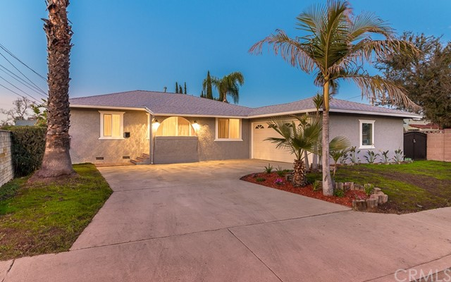 1813 255th St, Lomita, CA 90717 Photo