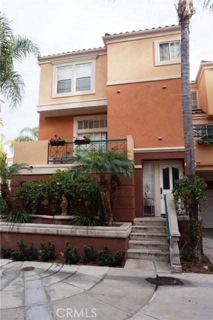 1 Cuzzano Aisle, Irvine, CA 92606 Photo 0