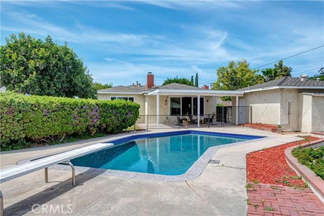 Photo of 8012 Milliken Avenue, Whittier, CA 90602