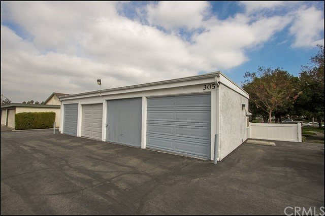 305 N Kodiak St, Anaheim, CA 92807 Photo 11