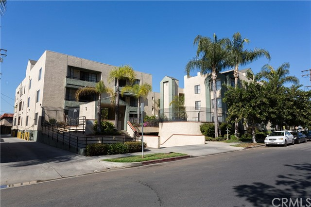 1237 E 6th St, Long Beach, CA 90802 Photo 22