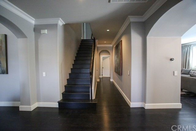 23162 Lauren Lane West Hills, CA 91304 - MLS #: PW17224468