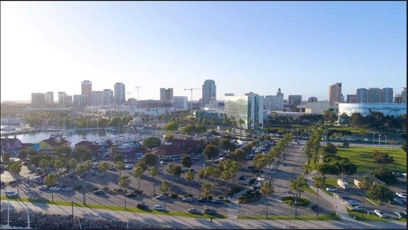 315 W 3rd St, Long Beach, CA 90802 Photo 22