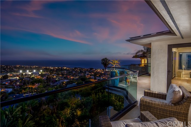 Photo of 677 Mystic Way, Laguna Beach, CA 92651