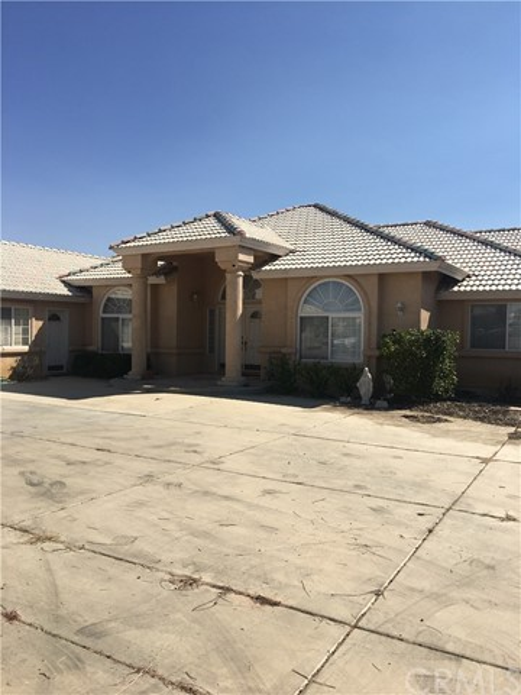 9865 Desmond Drive Oak Hills CA 92344