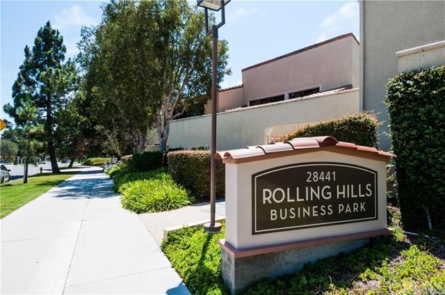 28441 Highridge, Rolling Hills Estates, California 90274, ,Business,For Sale,Highridge,PV20054610