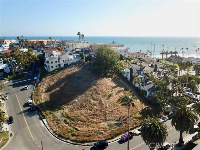 1631 Calle Las Bolas, San Clemente CA: http://media.crmls.org/medias/5d48027d-0983-4e89-a977-f4b4eec391be.jpg