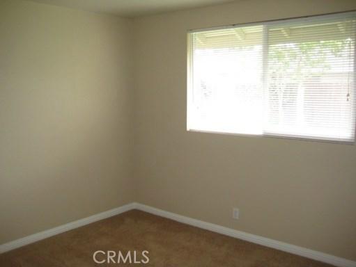 1634 W Beacon Av, Anaheim, CA 92802 Photo 8