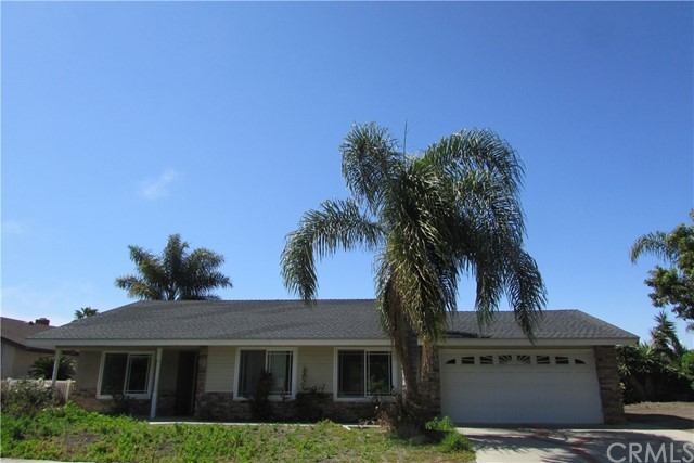 259 Via San Andreas San Clemente, CA 92672 is listed for sale as MLS Listing OC17082959