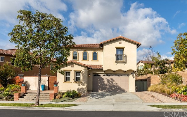 Photo of 59 Summerland Circle, Aliso Viejo, CA 92656