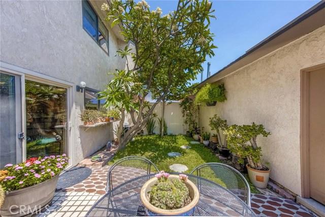 1365 S Walnut St, Anaheim, CA 92802 Photo 20
