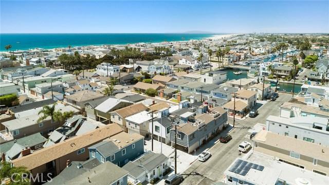 312 36th Street, Newport Beach CA: http://media.crmls.org/medias/5d4a983a-e088-4ecd-ad22-3a9415f91a8d.jpg