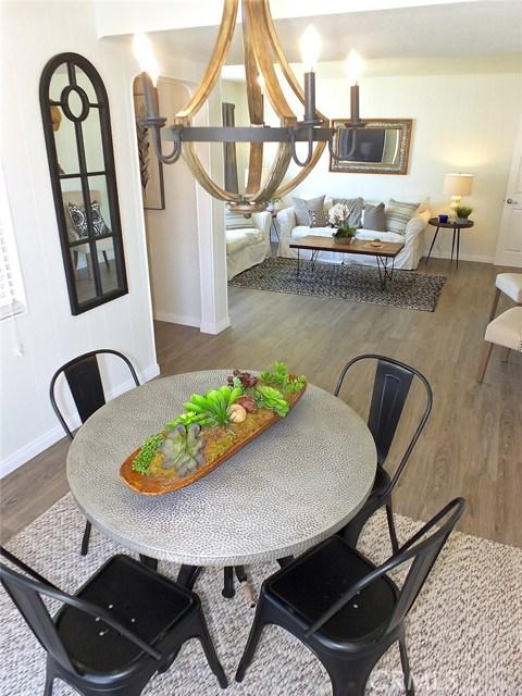 5702 Candor Street Lakewood, CA 90713 - MLS #: PW18142003