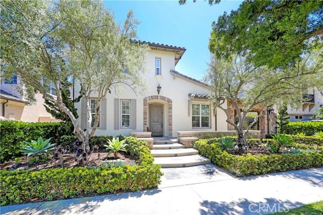 4 Vincennes, Newport Coast, California 92657, 4 Bedrooms Bedrooms, ,3 BathroomsBathrooms,Residential Purchase,For Sale,Vincennes,NP21092849
