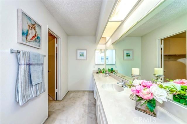 1750 Baronet Place, Fullerton CA: http://media.crmls.org/medias/5d4c6dbd-7042-417d-8de1-add936dc5402.jpg