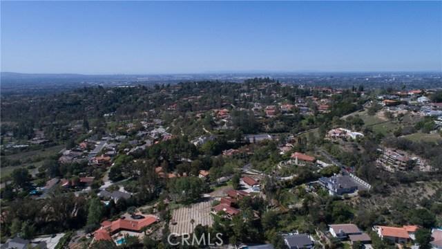 5200 Irvine Bl, Irvine, CA 92620 Photo 33