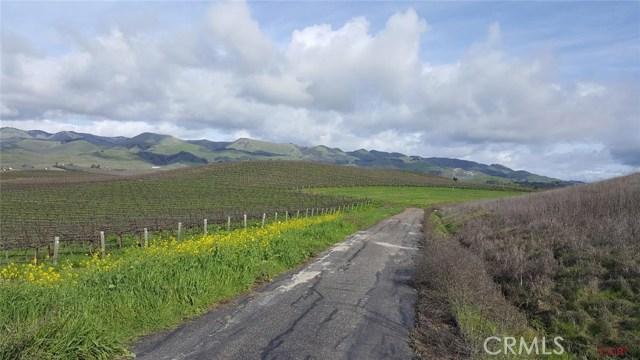 2380 Camino Edna, San Luis Obispo, CA 93401