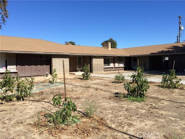 3851 Howe Road, Fillmore California