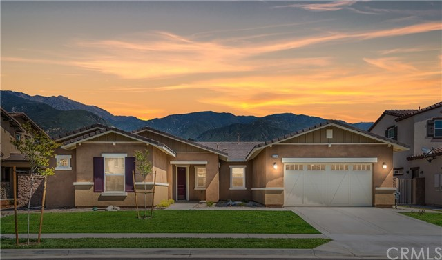 , CA  is listed for sale as MLS Listing CV18179482