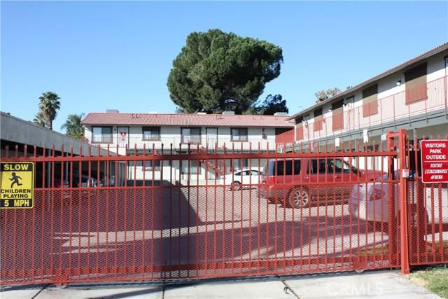1558 N Lugo Avenue San Bernardino, CA 92404 - MLS #: IV17278382
