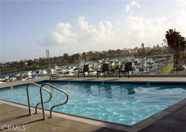 6261 Emerald Cove Dr, Long Beach, CA 90803 Photo 21