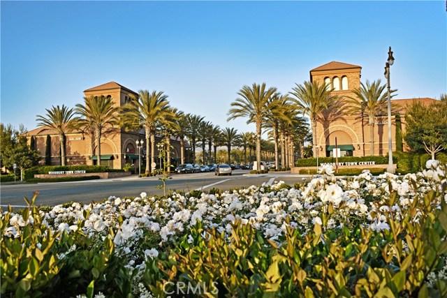 130 Vintage, Irvine, CA 92620 Photo 52