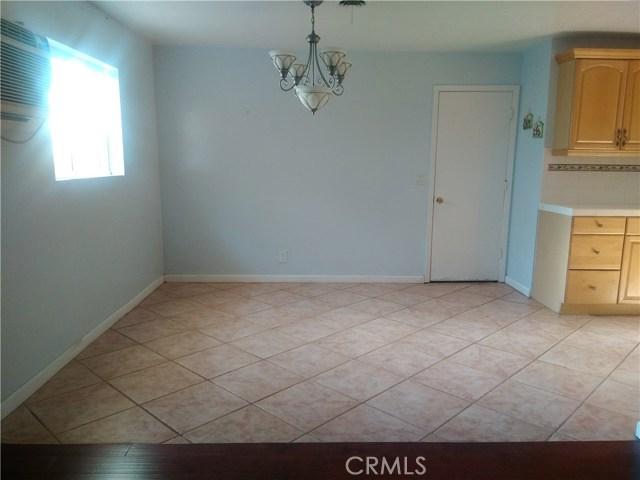 16528 Wing Lane, La Puente CA: http://media.crmls.org/medias/5d52f265-d1ef-42f9-9f8d-d518a6d30497.jpg