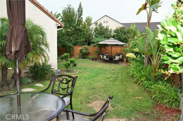 521 Old Trail Drive Chula Vista, CA 91914 - MLS #: RS17204977