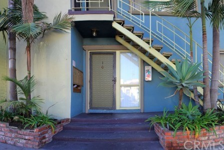 791 Coronado Av, Long Beach, CA 90804 Photo 2