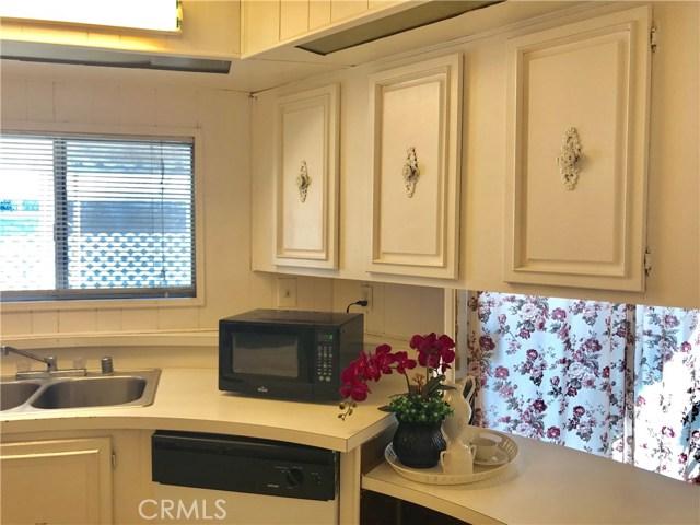 1441 S Paso Real Avenue, Rowland Heights CA: http://media.crmls.org/medias/5d545af9-55e3-4e22-921e-87ef5529f674.jpg