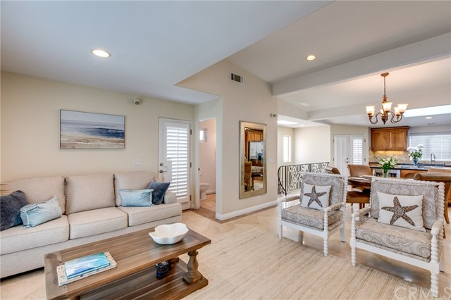 224 Culper Hermosa Beach CA 90254