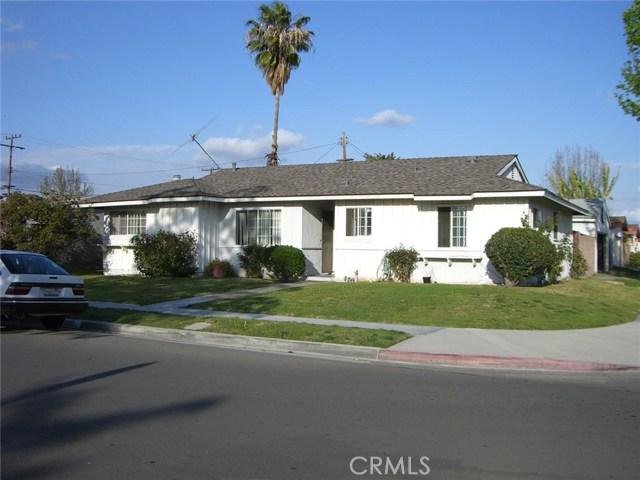 1202 N Monterey St, Anaheim, CA 92801 Photo 0