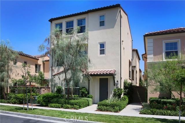 56 Kestrel Irvine, CA 92618 - MLS #: OC18199193