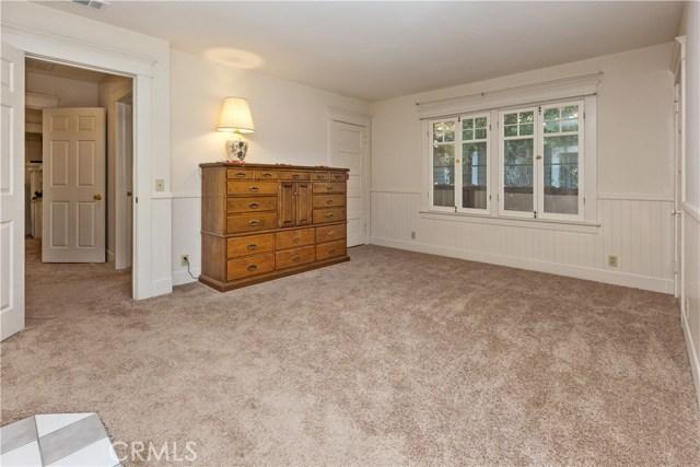 3601 Linwood Place, Riverside CA: http://media.crmls.org/medias/5d5cb72b-c885-40d5-ae10-a75275312003.jpg